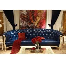 arabic living room furniture. Arabic Living Room Furniture Wholesale Wooden Leather Sofa - Buy Product On Alibaba.com