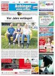 Bauer Sucht Frau Lieder Erwachsene Wenden Nordirland