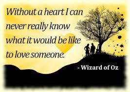 Quotes About Being Loved Stunning Adorable Love Quotes