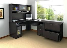 cool stuff for your office. desk pretty home office with storage charming stuff presented to your bungalow cool toys for