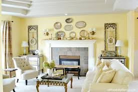 Perfect Fresh Country Living Room Ideas Pinterest On Home Decor Ideas And Country  Living Room Ideas Pinterest Good Looking