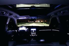 diy ambient lighting. Interior Ambient Lighting Maybe Do It Style Bmw E90 . Diy N