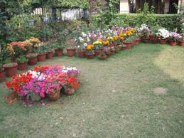 Small Picture Garden Design Garden Design with Simple Home Gardens Simple Home