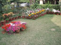 Small Picture Garden Design Garden Design with Simple Home Gardens Simple Home