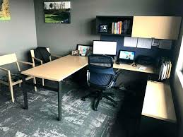 small business office design. Home Furniture Interior Design Small Business Office Supplies Ideas L