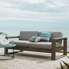 lounging furniture. Lounging Furniture