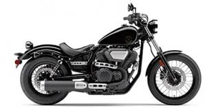 motorcycle reviews prices and specs