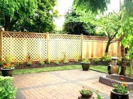 Simple and cheap privacy fence design ideas Pinterest Privacy Fence Ideas Cheap Privacy Fence Ideas Privacy Fence Ideas Easy Fence Ideas Cheap Privacy Fence Miofoninoinfo Privacy Fence Ideas Cheap Miofoninoinfo