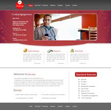 Government Web Designer Jobs Government Web Design For A Company By Webxvision Design