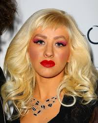 eye makeup on the voice 2016 mugeek vidalondon image result for christina aguilera drag queen