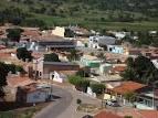 imagem de Ribeira do Amparo Bahia n-2