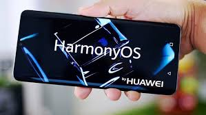 Harmony OS (Hongmeng OS): what is the new Huawei OS and what ...