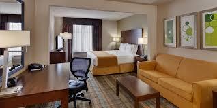 Holiday Inn Express San Francisco Airport North Hotel By Ihg 2 Bedroom Apartments South San Francisco
