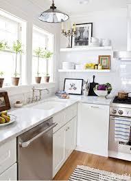 image vintage kitchen craft ideas. Full Size Of Kitchen:kitchen Design Software Cottage Charm Kitchen Dream Layout Image Vintage Craft Ideas