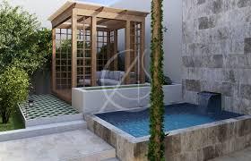 Modern Water Well Design