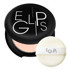 eglips blur powder pact 9g beautynet korea 13