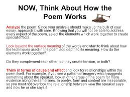 Satan Says Poem Analysis Essays Effective One Way Links