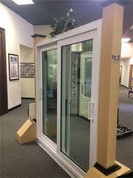 pgt sliding doors 2500 series saudireiki