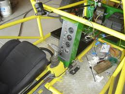 vw sand rail wiring harness not lossing wiring diagram • vw dune buggy wiring harness wiring library rh 99 bloxhuette de mercruiser wiring harness sand rail wiring diagram