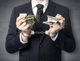 Как соотносится субсидиарная ответственность с иском о возмещении вреда, причинного преступлением - Адвокат по банкротству