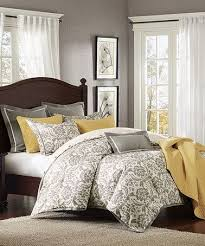 This Sam Linen Blend Comforter Set Is Perfect! #zulilyfinds. Possible  Colors For The Master Bedroom? | Home Decor | Pinterest | Comforter, Master  Bedroom ...