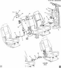chevy one wire alternator wiring diagram chevy discover your 2002 ford explorer power seat wiring diagram