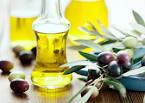 hoe maak je olijfolie