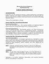 12 13 Maintenance Duties For Resume Loginnelkriver Com