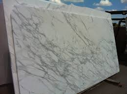 Carrera Countertops carrera marble countertop cost luxurious carrera marble 7699 by xevi.us