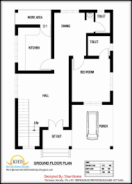 amazing of house plans indian style 600 sq ft fashionable idea 9 600 sq ft house plans 2 bedroom 20x30 in india