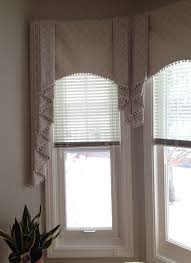 office curtain ideas. Furniture:Extraordinary Free Valance Patterns Online Curtain Ideas For Office Living Room Images Box Traditional M
