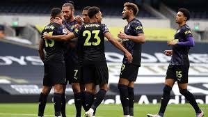 The history of newcastle united football club is an article about an english professional association football club based in newcastle upon tyne, north east england. Newcastle United Newcastle United Name 25 Man Squad For First Half Of The Season