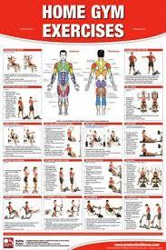 Gold Gym Xr 55 Exercise Chart Pdf Www Bedowntowndaytona Com