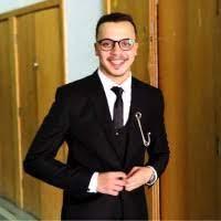 """6 """"Ahmad Halawany"""" profiles   LinkedIn"""