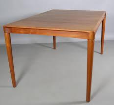 H W Klein Esstisch Ausziehbar Für Bramin Furniture Tables