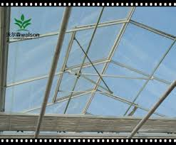 Vent System Continuous Rack And Pinion Vent System For Greenhouse Buy