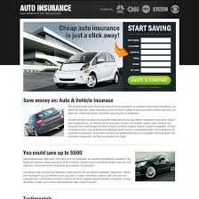 fred loya insurance quote adorable fred loya quote adorable fred loya insurance quotes motivational