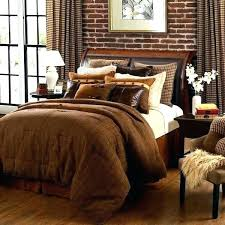 rustic bedroom comforter sets rustic bedding quilts log cabin tea quilted collection quilt bedspreads bedroom comforter rustic bedroom comforter sets