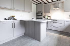 kitchen cabinet doors leicester inspirational shaker style kitchen doors uk kitchen gallery kitchen wizard south