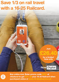 Railcard 25 Green 's A 16 12 London Ucl Now Save On qwnpA46ax