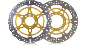 <b>Brake Discs</b> / <b>Brake Rotors</b> Archives - EBC <b>Brakes</b>