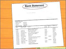 free paystub template excel download sample payroll in excel free download paystub template pay stub word