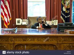 oval office desk. Robby Novak, The YouTube Sensation Known As Kid President, Feigns A Phone Call Oval Office Desk