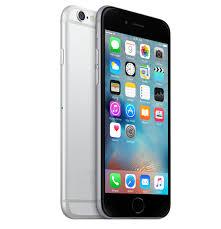 iphone 6 plus. apple® iphone® 6 plus 16gb pre-owned - sprint prepaid iphone