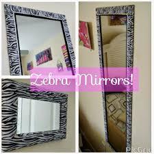 Diy mirror decor Mirror Frame Picture Of Diy Mirror Decor Revamp Instructables Diy Mirror Decor Revamp Steps