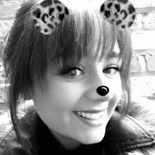 Ellen Sharp Facebook, Twitter & MySpace on PeekYou