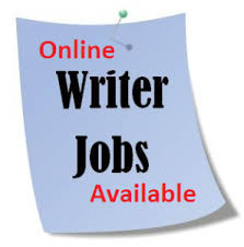 high paying online writing jobs in nabaleka how to writing jobs in