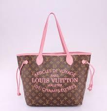 louis vuitton bags outlet. $265.00 2013 louis vuitton monogram canvas ikat neverfull mm m40939 pink outlet replica bags c