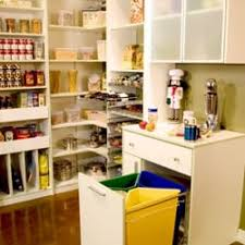 photo of closets to go tigard or united states pantry