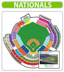20 Unexpected Orioles Tickets Seating Chart